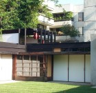 Schindler House Part II: The (Unsuccessful) Fight to Stop Condos Next Door