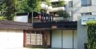 Schindler House Part II: The (Unsuccessful) Fight to Stop Condos Next Door