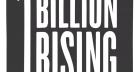WeHo Rallies Tomorrow to Support One Billion Rising