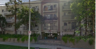Sierra Bonita Apartment Building Sells for $18.5 Million