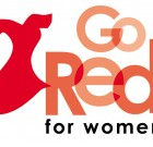 WeHo Goes Red to Support American Heart Month