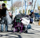 Homelessness:  What's the City of West Hollywood Doing About It?