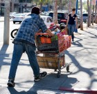 Opinion: Why Do We Hate West Hollywood's Homeless?