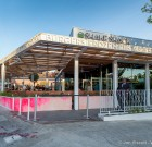 Shake Shack CEO Says WeHo Opening Was One of the Strongest Ever