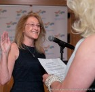 City Installs Lauren Meister as New Mayor of WeHo