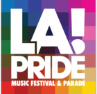 Report on 2016 LA Pride Shows Millennials Loved It