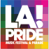 While LA Pride Lost $395,000 Last Year, a Tax Return Shows a Profit the Year Before