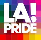 CSW, Organizer of L.A. Pride, Solicits Applicants for Board Positions