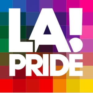 la pride, christopher street west,
