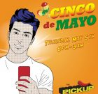 WeHo's The PickUp to Cruise Santa Monica Blvd. Thursday Night