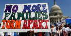 West Hollywood Takes Stand Against Supreme Court Decision on Immigration