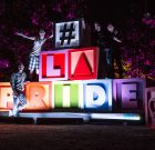WeHo City Council Looks for New Locations for LA Pride Festival