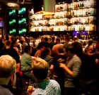 Nightlife and Your Life: Here's How to Stay Safe While Having Fun in WeHo