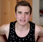 Gay Brit YouTuber Pleads Not Guilty to Charges of Falsely Claiming an Attack in WeHo