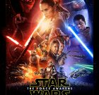 'Starwars' Screening Launches WeHo's 'Movies in the Park' Saturday