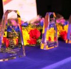 WeHo Solicits Nominations for Annual Rainbow Key Awards
