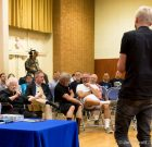 CSW Draws Fire in WeHo Community Meeting on LA Pride