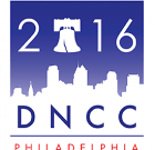 WeHo's Horvath, Montemayor Attend Democratic National Convention