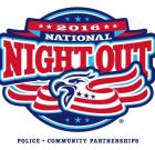 WeHo Neighborhoods to Hold National Night Out Parties Tuesday