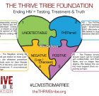 Opinion: Let's Fix the Thrive Tribe