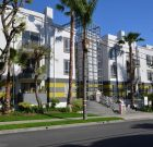 Let's Talk About Housing in West Hollywood
