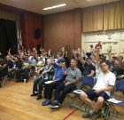 LA Pride Community Meeting Sparks Calls for CSW Board to Resign