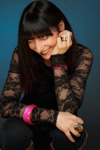 Kim Dower