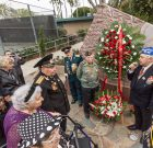 The Lengthy, Costly and Controversial Task of Memorializing Veterans