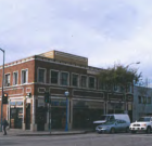 Study Finds 57 WeHo Commercial Buildings of Historic Significance