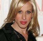 Transgender Actor Alexis Arquette, a WeHo Resident, Died Today