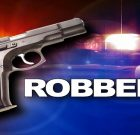 WeHo Saw Big Increase in Armed Robberies in First Half of This Year