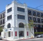 WeHo City Council Rejects Appeal of Plan for Food and Drinks on Palihouse Rooftop
