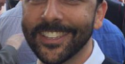WeHo's Joe Guardarrama Gets Major Promotion at Kaufman Legal Group