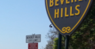 How Long Will It Take Beverly Hills to Reconstruct Santa Monica Blvd?