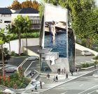 WeHo Planning Commission Endorses Sunset Strip Billboard District Plan
