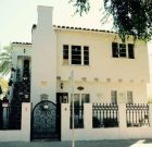 Cultural Designation of Former Jim Morrison Home to Go Before the WeHo City Council