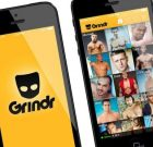 Grindr Will Offer Users an Option to Declare HIV Status