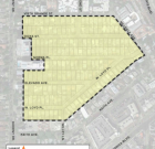 Proposal Building Regulations for Norma Triangle Go Before Design Subcommission