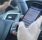 Opinion: When Will WeHo Act to Stop Texting Drivers?