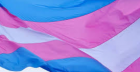 WeHo Celebrates Transgender Remembrance Day with Event on Monday