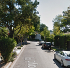 WeHo Planning Commission Approves Design Guidelines for Norma Triangle