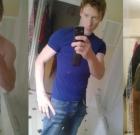 'Grindr Serial Killer' Conviction Highlights Dangers Using Gay Hookup Apps