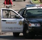 WeHo Sheriff's Station Offers Training on Gun Attacks