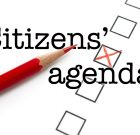 The Citizens' Agenda 2017: The Issues WeHo Residents Want City Council Candidates to Address