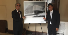 L.A. City Council Designates Lytton Savings Building as Historical Cultural Monument