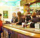 WeHo City Council Debates Plan to Regulate Recreational Marijuana Businesses