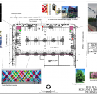 WeHo's Plans for Walgreens Lot on Santa Monica Boulevard Get Mixed Reaction