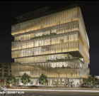 WeHo Design Subcommittee to Take a Look at the Proposed Arts Club