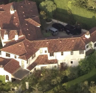 WeHo Resident Dies in Shootout at Pacific Palisades Mansion