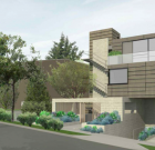 WeHo Planning Commission Approves Two Condo Projects